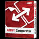 ABBYY Comparator Full