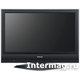 37'' Panasonic TH-37PR11RH dark grey