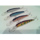 Воблеры Minnow fishing bait.